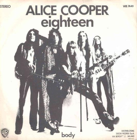 Alice Cooper-I'm Eighteen04b.jpg